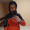 Вова, 24, г.Ровно
