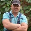Вадим, 52, г.Давыдовка