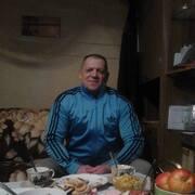 Aurelijus Visockis 60 Марьямполе (Капсукас)