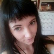 катеринка, 26, г.Сызрань
