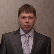 Павел, 30, г.Кинешма
