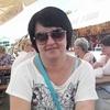 Лена, 29, г.Кличев