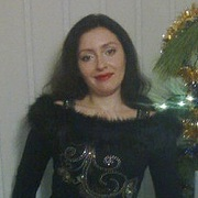 Queen, 36, г.Керчь