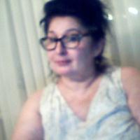 Катерина, 61 год, Дева, Пушкино