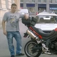 Виталий, 33 года, Телец, Санкт-Петербург