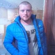 Вячеслав, 30, г.Ленино