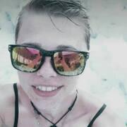 Yulya, 25, г.Владивосток