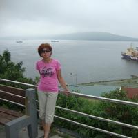 Мария, 58 лет, Близнецы, Чита