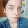 Галина, 23, г.Петрозаводск