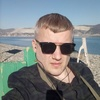 Александр, 40, г.Новороссийск