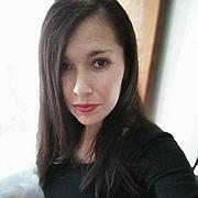 Катюша, 27, г.Новочебоксарск