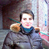 Катя, 29, г.Орша