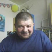 Анатолий, 57, г.Кушва
