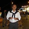 Vyacheslav, 66, Alicante