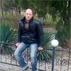 vlad, 50, г.Черноморское