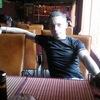 Юрий, 25, г.Сегежа