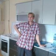 Александр, 47, г.Балашиха