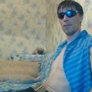 Алексей, 25, г.Чунский
