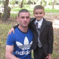 Андрей Vasilyevich, 37 лет, Весы, Санкт-Петербург