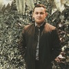 Димон, 24, г.Ташкент