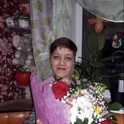 Анна Вакульская 51 Серов