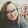 Мария, 22, г.Дмитров