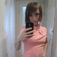 Оксана, 31 год, Дева, Чебоксары