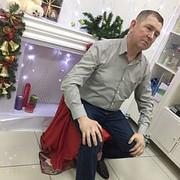 Сурков Геннадий Вален 51 Чехов