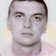 виталий 38 Одесса