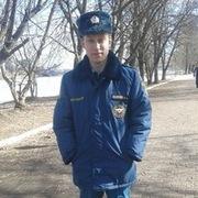 Владислав, 26, г.Осташков