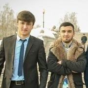 Hasan 119 Барнаул