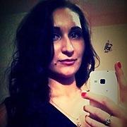 Диана, 25, г.Усть-Илимск
