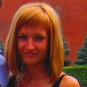 Мария, 34, г.Дедовск