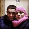 Вова Латипов, 35, г.Жолква