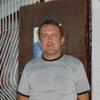 Олег, 44, г.Аткарск