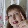 Лора, 48, г.Благовещенск