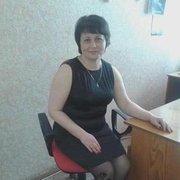 Лариса, 40, г.Короча