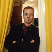 Алексей 49 Самара