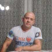 Костя 35 Калининград