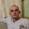Евгений, 24, г.Сызрань