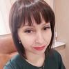 Наталья, 36, г.Губкинский (Ямало-Ненецкий АО)