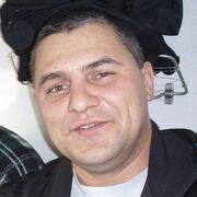 Владимир, 39, г.Курагино