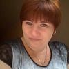 Алла, 40, г.Полтава