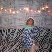 Oksana, 43, г.Верхняя Пышма