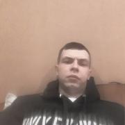 Мишаня 26 Москва