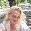 Лана, 30, г.Харьков