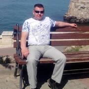 Сергей 44 года (Рыбы) Сургут