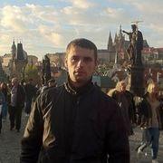 Denis 38 Прага
