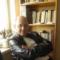 Александр, 37 лет, Телец, Иркутск