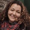 Nataliya, 46, Kyiv